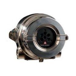 Honeywell Analytics FS20X-211-24-6 IR2 / UV Flame Detector - Zone 1 - Stainless Steel