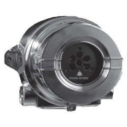 Honeywell Analytics FS24X-911-24-6 IR3 Flame Detector - Zone 1 - Stainless Steel