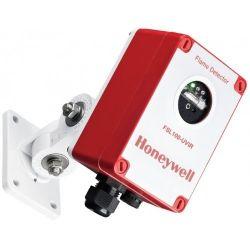 Honeywell FSL100-SM21 Swivel Mounting Bracket For FSL100 Flame Detector Range