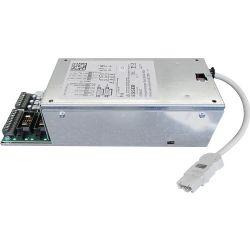 Esser FX808326 Power Supply Module 24V DC 150W