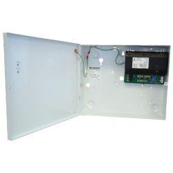 Elmdene G2405N-C 24V 5A Power Supply