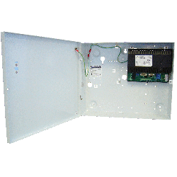 Elmdene G2401BM-R 24V 1A Switch Mode Power Supply Unit (303-008SM)