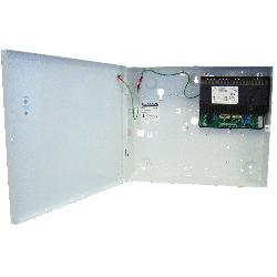 Elmdene G2405BM-R 24V 5A Switch Mode Power Supply Unit (303-007SM)