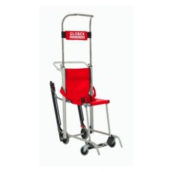Globex MULTI Evacuation Chair | The Safety Centre