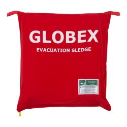 Globex Evacuation Sledge