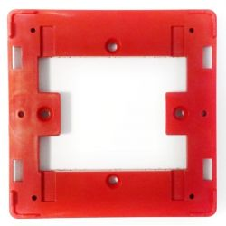 GFE GFE-MCPE-ADAPTER-PLATE Low Profile Adapter Plate