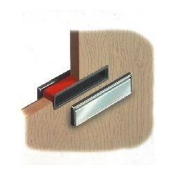 Intumescent Letter Box Kit - 265mm Size
