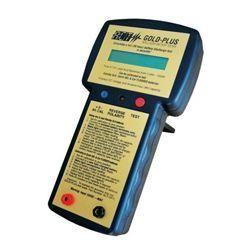 ACT GOLD-PLUS Battery Testing Meter - 6V & 12V