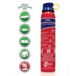 Jactone 950G BC Powder Aerosol Fire Extinguisher - AEBC950R