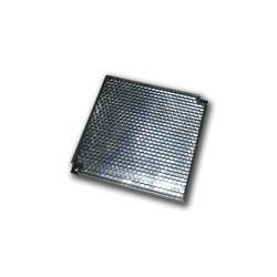 The Fire Beam REF-AF Single Antifog Reflector Plate