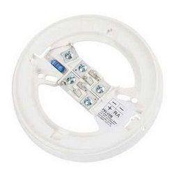 Firescan FSV-CDB Vista Detector Base With Diode - Conventional