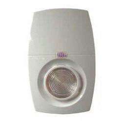 CIG-ARRETE CSA-FSU/R Radio Combined Sounder Flasher Unit c/w Voice Alarm