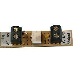 CIG-ARRETE CSA-VFR Volt-free Relay Output Card (for use with CSA-S5B/S5BAR)