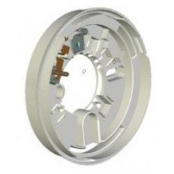 Fike 905 0001 Sita Detector Base Plate