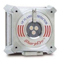 Spectrex Sharpeye 20-20MI Mini Triple IR Flame Detector