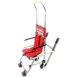 Globex GEC4 Evacuation Chair - Lightweight Version