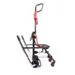 Globex GEC1 Evacuation Chair