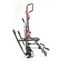 Globex GEC2 Evacuation Chair - Carry Version