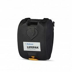 Physio Control Lifepack CR Plus Soft Shell Carry Case - 21300-004577