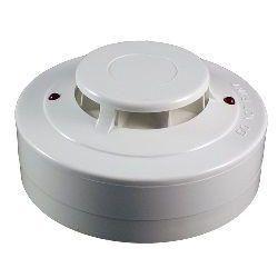 CQR Firebrand FI/CQR323-2L Heat Detector & Base - Conventional