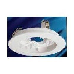 Gent S4-FLUSH Semi Flush Mounting Detector Base Kit