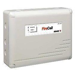 EMS FC-555-001 Firecell Wireless Radio Cluster Communicator