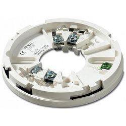 Aritech DB2002 Standard Detector Base - 2000 Series
