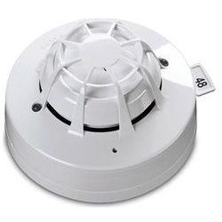Ampac 55000-885AMP Multi-Sensor Detector - Analogue Addressable