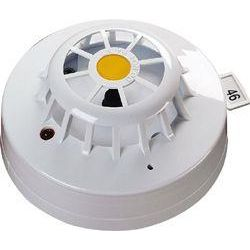 Ampac 55000-420AMP Heat Detector - Analogue Addressable