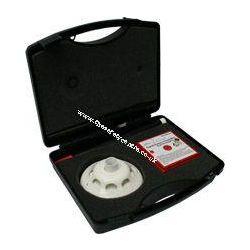 Zerio Survey Kit - Radio Fire Alarm Survey Kit - EDA-Z1110