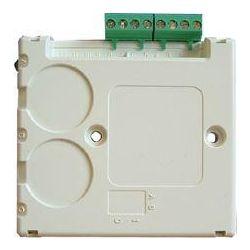 SMS SenTri SEN-INT-AC Mains Rated Interface - Single Output Addressable
