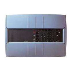 SMS 75585-08NMB 8 Zone Conventional Control Panel