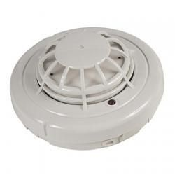 FD-851RE Notifier Heat Detector Rate of Rise 58C Conventional - PhD 800 Series