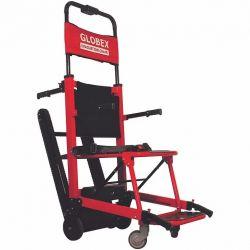 GLOBEX Stair Climber Evacuation Chair