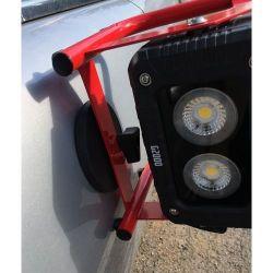 Gloforce GLFM88 Rubber Magnet For G2000 Floodlight