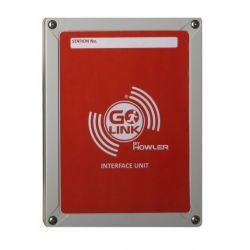 Howler GoLink Wireless Interface Unit - GLRP
