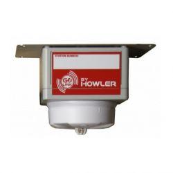 Howler GoLink Wireless Heat Detector - HD/WGL