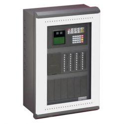 GST Intelligent Addressable 1 Loop Fire Alarm Control Panel - GST200N-1
