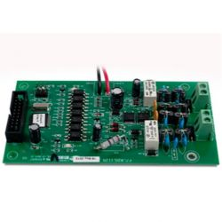 GST LC200 Single Loop Card For GST-200 / 200-2 & M200