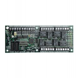 Haes OPCARD-8 8 Way Output Card