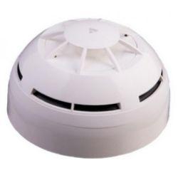HyFire HFC-PH-01 Conventional Optical Smoke Detector