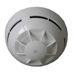 HyFire HFC-THH-01 Conventional Heat Detector