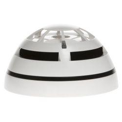 HyFire Libra HFI-TA-05 Heat Detector - Hard Wired Analogue Addressable