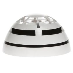 Hochiki ROP-E FIREwave Wireless Optical Smoke Detector