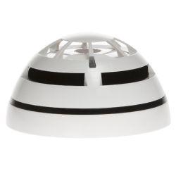 HyFire HFI-PA-05 Wired Addressable Optical Smoke Detector