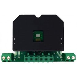 HyFire HFI-SIM-01 Addressable Sounder Interface Module