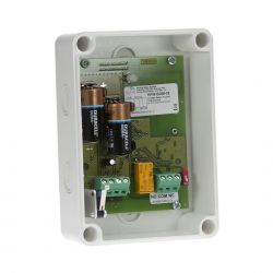 HyFire HFW-BOM-03 Wireless Single Channel Powered Output Interface Module