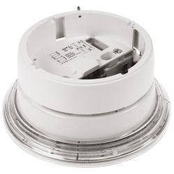 HyFire HFW-BSB-05 Wireless Base Sounder Beacon - White