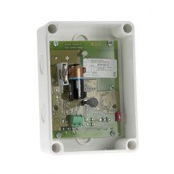 HyFire HFW-IM-03 Wireless Single Channel Input Interface Module