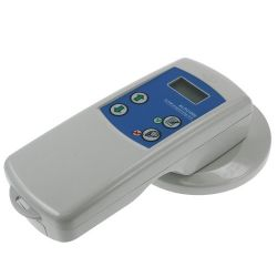 HyFire HFI-DPT-05 Hand Held Device Programmer
